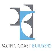 Pacific Coast Builders's photo