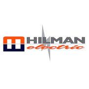 Hilman Electric LLC's photo