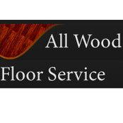 All Wood Floor Service's photo