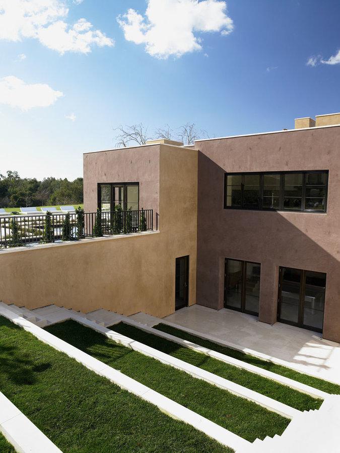 Malaga @ Rancho Santa Fe