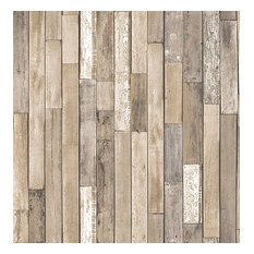 50 Most Popular Faux Wood Wallpaper For 2018