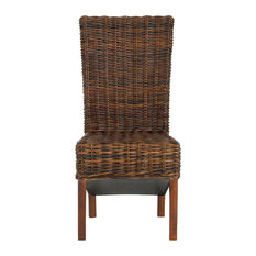 Safavieh Michelle Side Chairs, Set of 2