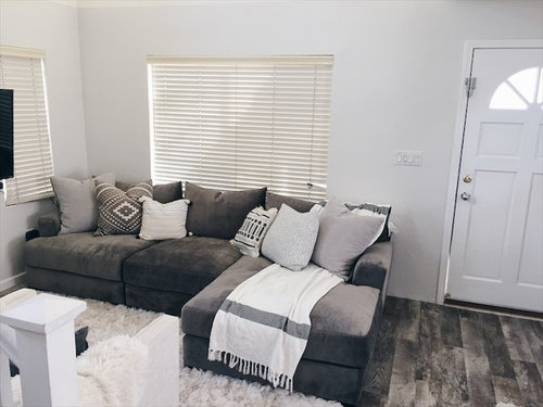 Swell Help Is My Sofa Too Big Thoughts On This Room Andrewgaddart Wooden Chair Designs For Living Room Andrewgaddartcom