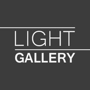 Foto di Light Gallery