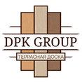 Фото профиля: ДПК Групп
