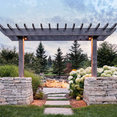 Whispering Pines Landscaping's profile photo