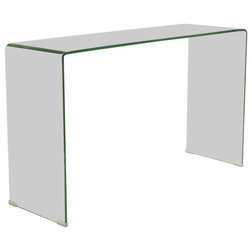Contemporary Console Tables by GDFStudio