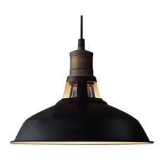 highlight hk industries limited industrial edison antique hanging pendant light with metal dome lighting pendants