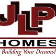 JLP Homes's profile photo