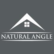 Foto de Natural Angle