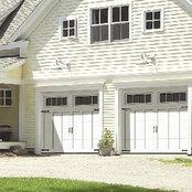 Local Garage Door Repair & Gate Garden Grove's photo