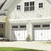 Local Garage Door Repair & Gate Garden Groves foto