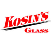Kosin's Glass's photo