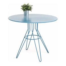 mobilier de jardin bord de mer. Black Bedroom Furniture Sets. Home Design Ideas