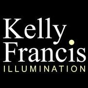 Foto de Kelly Francis Illumination