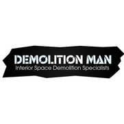 Demolition Man's photo