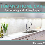 Tommy's Home Care's photo