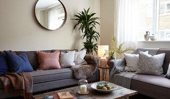 Contact & Best 15 Interior Stylists | Houzz