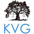Kym Valley Gardens's profile photo