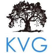 Kym Valley Gardens's photo