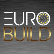 Eurobuild Construction's photo