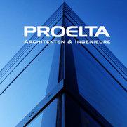 Foto von Proelta GmbH & Co KG