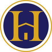 Huber Fine Homebuilding's photo