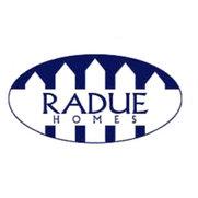 Radue Homes Inc.'s photo