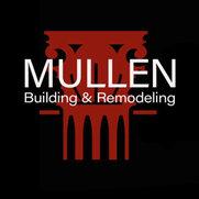 Mullen Building & Remodeling, LLC's photo