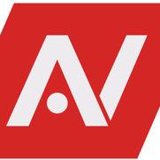 Foto de Massive Networks