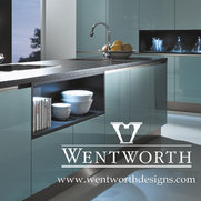 Wentworth Designs and Interiors's photo