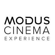 Modus Cinemas's photo