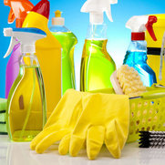 Affordable cleaning service Brooklyn's photo