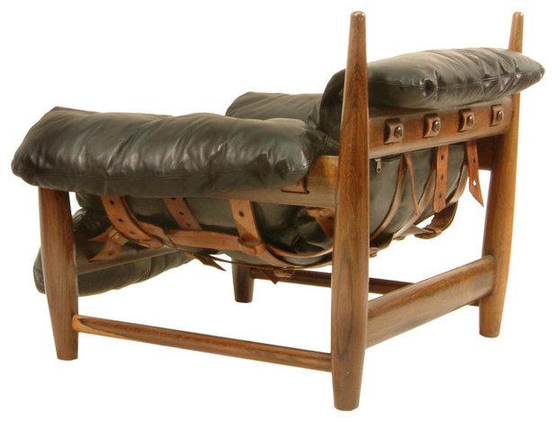 Viva Brazil And Its Modernist Furniture