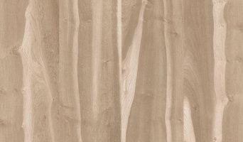 Ламинат коллекции Infinite 832 Light Shade Oak