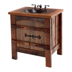 Bathroom Vanity Quick Ship next day delivery bathroom vanities | houzz