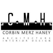Corbin & Merz Architects's photo