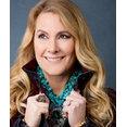 Kellie Burke Interiors's profile photo