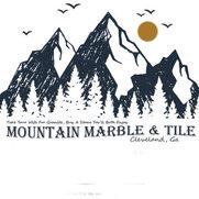 Mountain Marble & Tile's photo