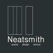 Neatsmith's photo