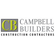 Campbell Builders's photo
