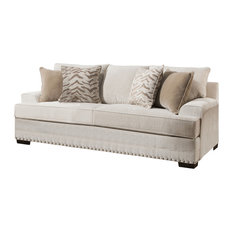 Residence Bowie Sofa Sofas