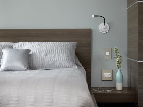stylish light switches by legrand lighting cabinet fluorescent lighting legrand