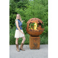 The Fire Pit Gallery's profile photo