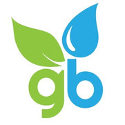 Give Back Contracting's photo