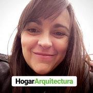 Foto de HogarArquitectura