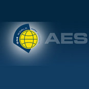 Active Environment Solutions's photo