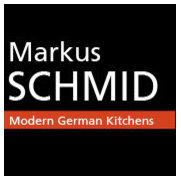 Markus Schmid Kitchens's photo