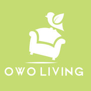 OWO Living's photo