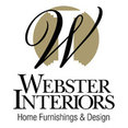 Webster Interiors's profile photo
